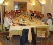 culinary tour Sardinia