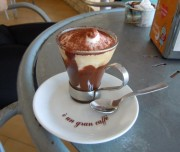 gourmet cycling Puglia