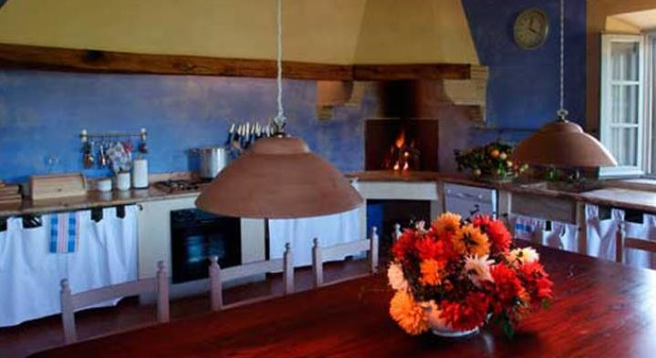 tuscany-villa-for-rent