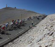 mont ventoux by cicloposse