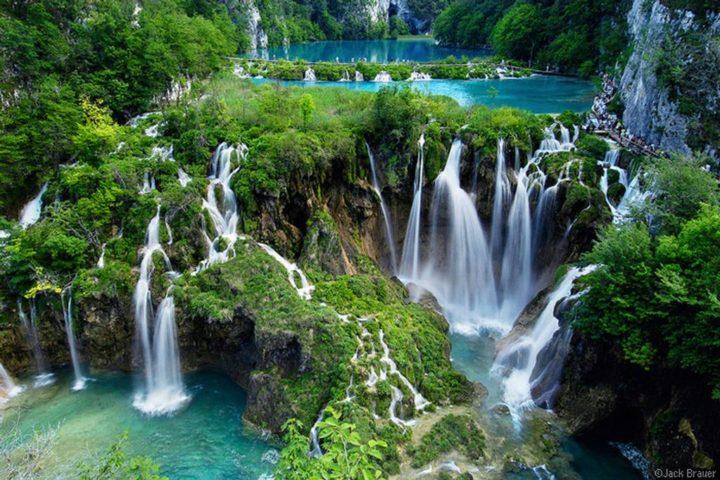 croatia-best period