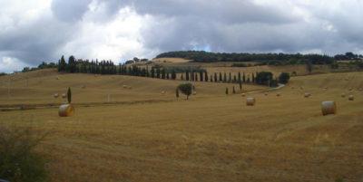 amiata tuscany