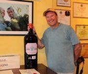 brunello wine tour
