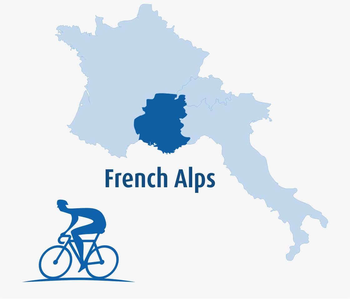 alps-map-biketour
