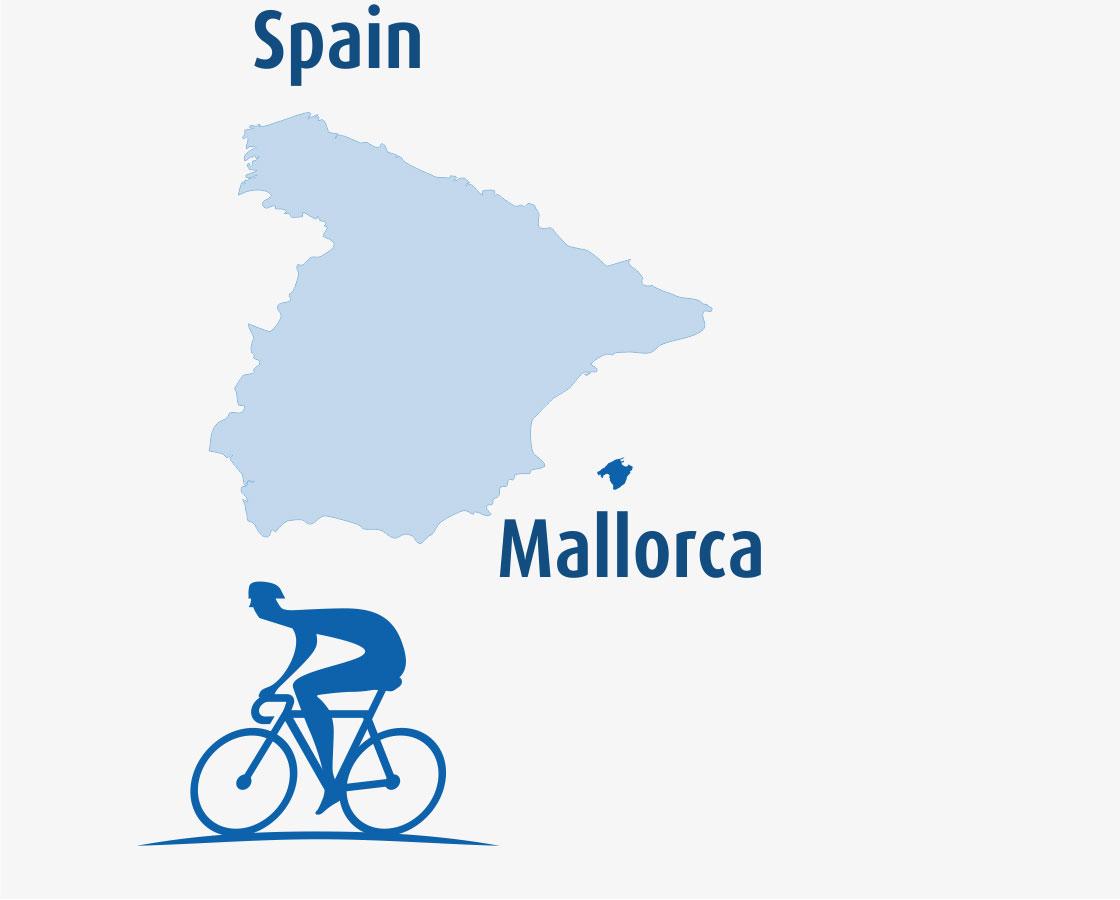 mallorca-map-biketour