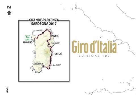 giroitalia2017