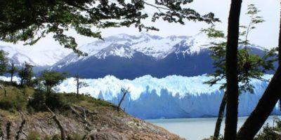 peritomoreno 55 Medium 940x500 The glacier Perito Moreno