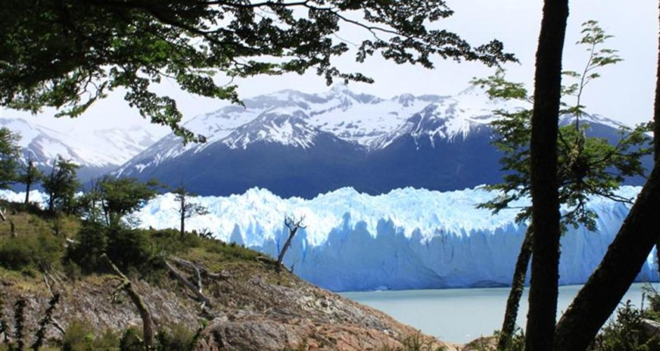 peritomoreno 55 Medium The glacier Perito Moreno