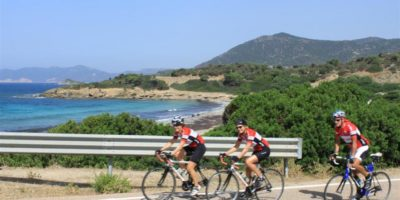 selfsardnia051 940x500 Sardinia Island Cycling
