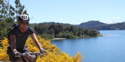 bariloche 800x500 Patagonia, Bariloche