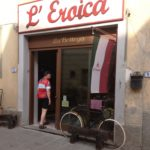 Eroica race Tuscany – Join us in October