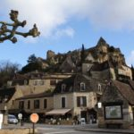 Scouting in France: Dordogne and Bordeaux