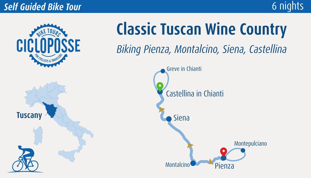 classic-tuscan-wine-map