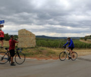 chianti cycling