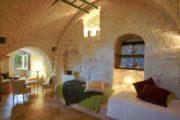 luxury bike tour Puglia