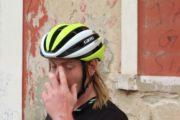 sardinia may 2017 56 Cycling & Cooking in Sardinia