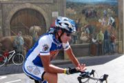 bike trip italy