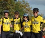 cicloposse bike jersey