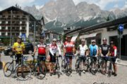 cortina bike tours