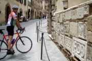cycling adventure italy