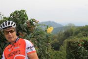 cycling vacation Italy