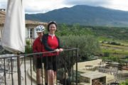 european bike tours