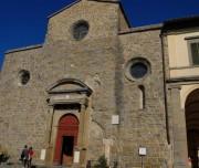 luxury bike trip Tuscany