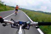 luxury bike trips