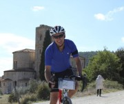 montalcino bike trip
