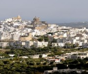 ostuni bike adventure