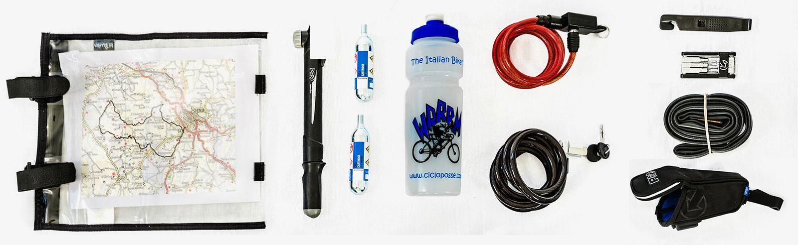 riding gear bike Bikes & Equipment