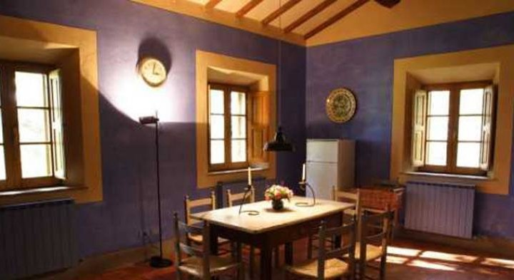 italy vacation rental