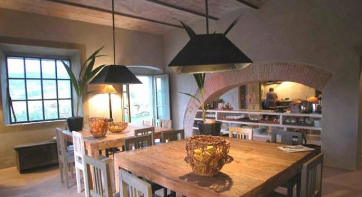 top luxury villa rental