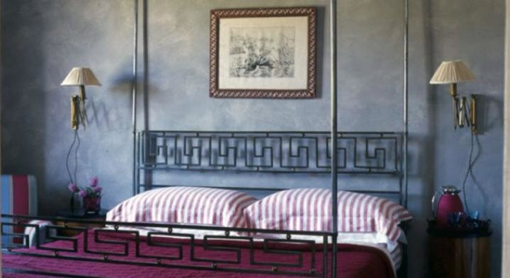 vacation rentals tuscany