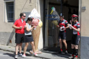 bike tour umbria by cicloposse