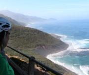 sardinia bike tours