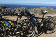 Mallorca epic rides