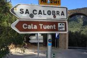 Mallorca bike trip