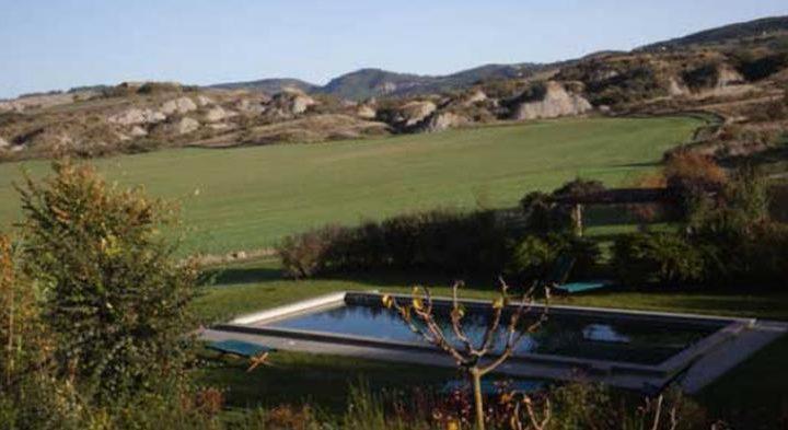 villa-rental-in-tuscany