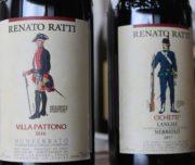 ratti winery bike tour