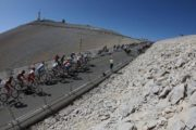 mont ventoux by cicloposse
