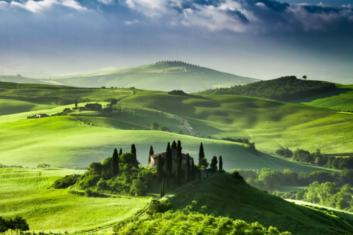 Tuscany-bestperiod
