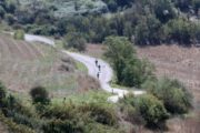 bespoke bike tour