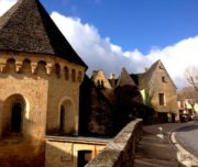 dordogne by bike
