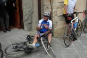 cycling trips italy