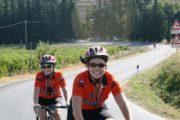 firenze bike tour