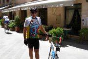 rent bike italy San Gimignano Bike Tour