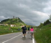 road bike tours