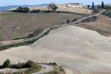 true tuscany biking