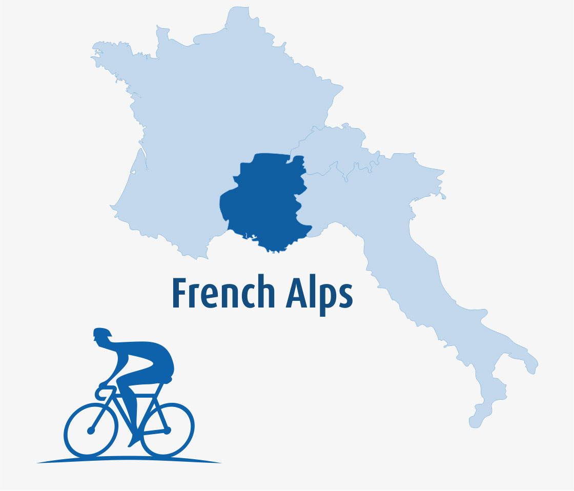 alps-map-biketour